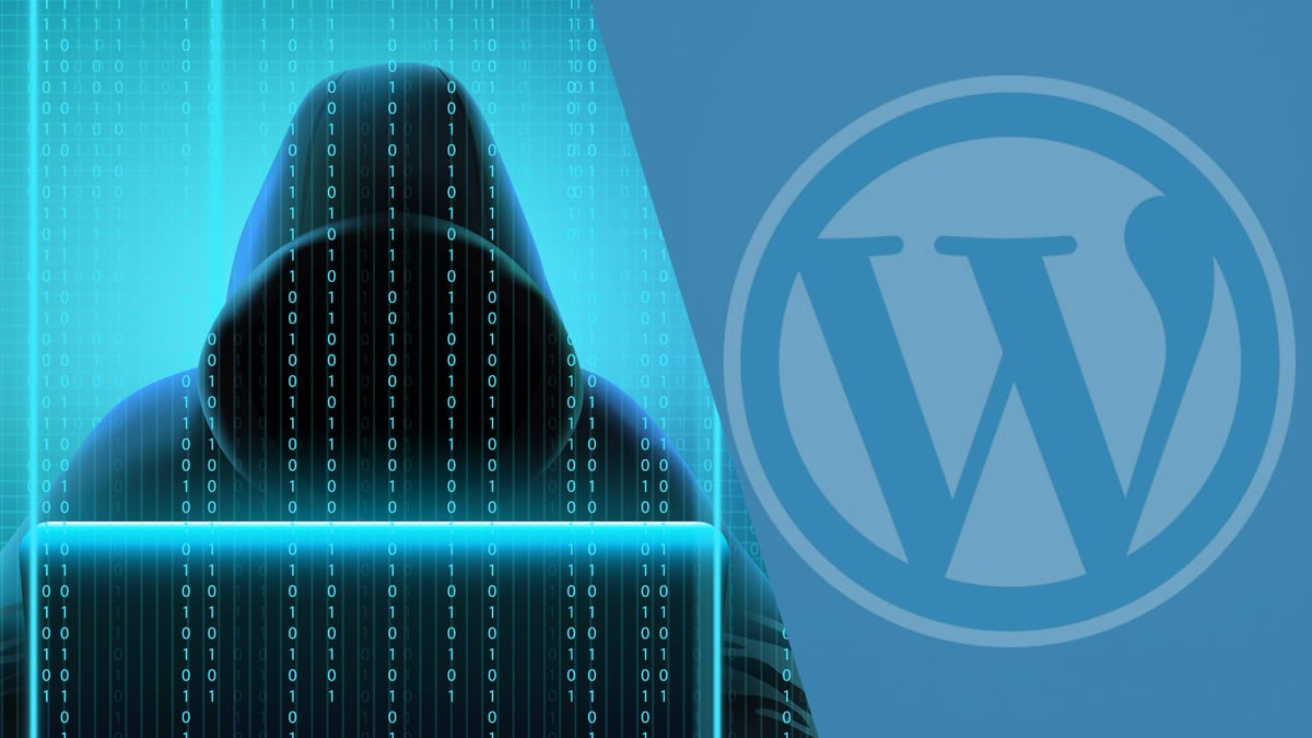 WordPress : Une attaque d'envergure touche les sites WordPress