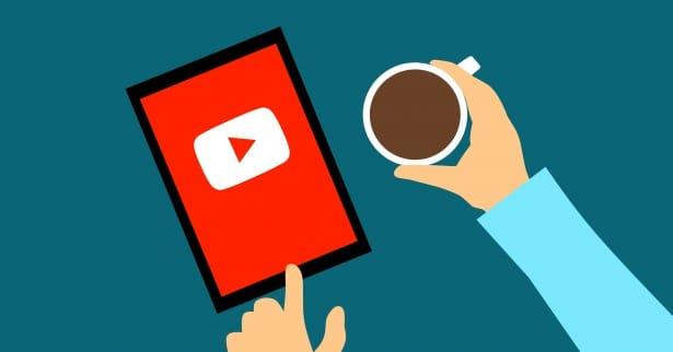 Comprendre YouTube à l'aide des chiffres