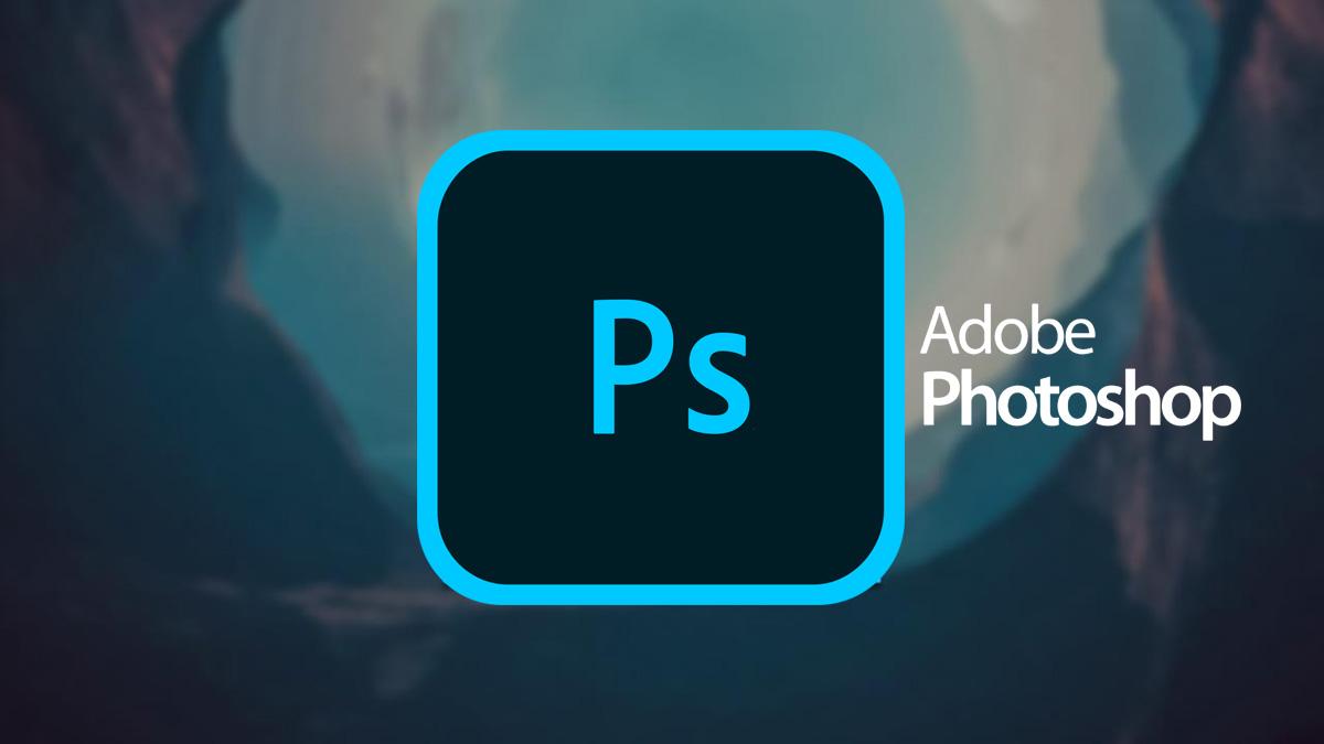 Histoire du logiciel de retouche photo qui a révolutionné l'informatique : Photoshop