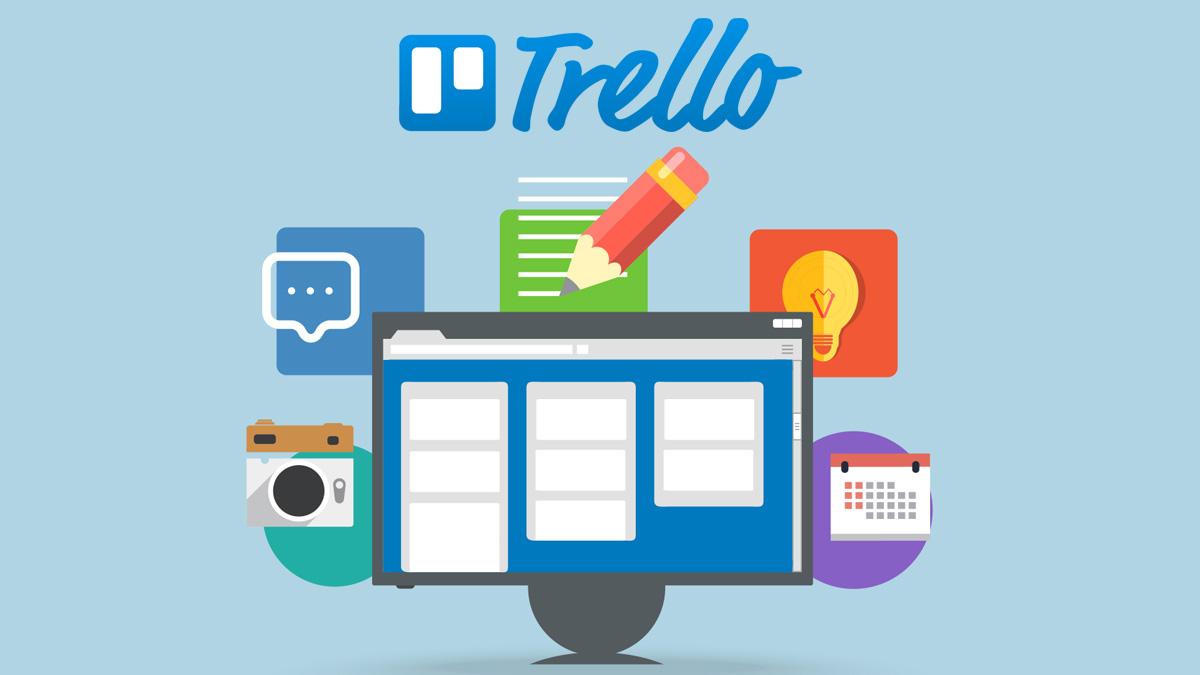 Focus sur un outil indispensable de gestion de projet : Trello