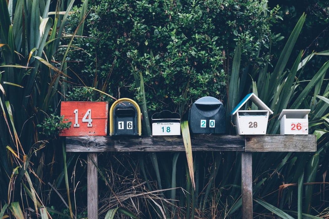 Comment créer des newsletters facilement ?