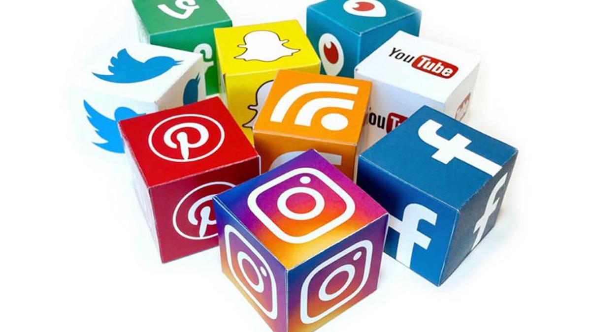 Le top 10 des réseaux sociaux au niveau mondial