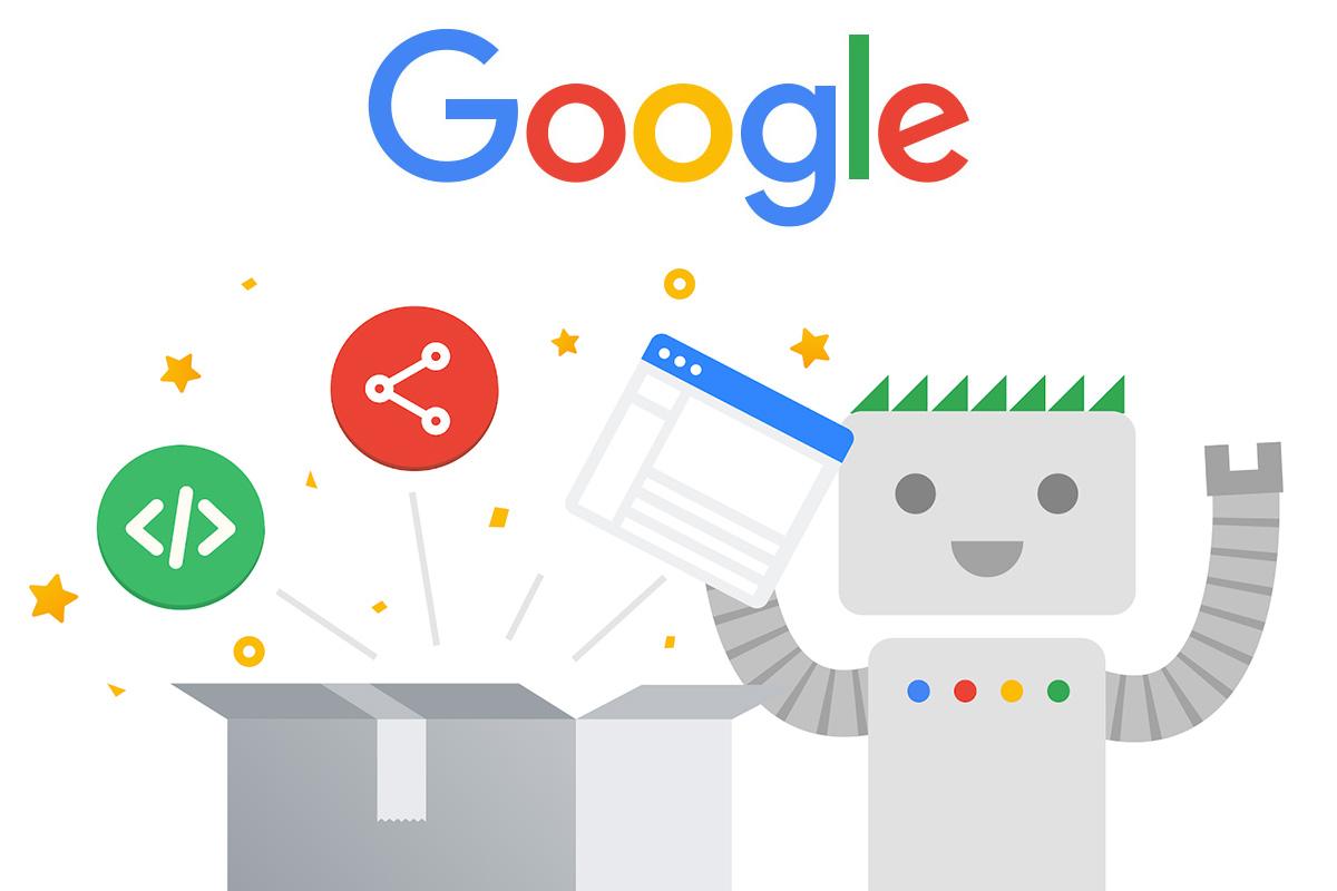 Algorithme Core Web Vitals, mise à jour Google Page Experience et les bases du SEO en 2021