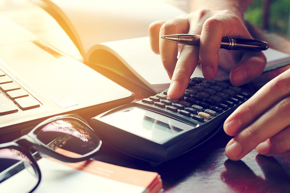 Comment définir un budget de création de site ou un projet web ?