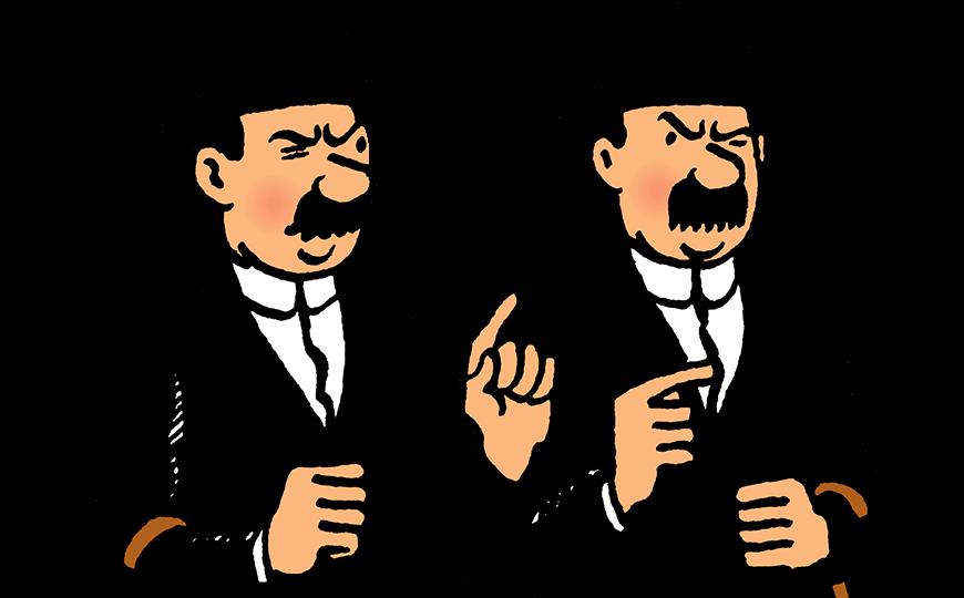 """Comment éviter le """"duplicate content"""" ou le contenu dupliqué ?"""